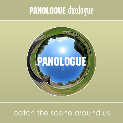 PANOLOGUE duologue