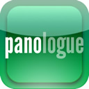 panologue01 icon