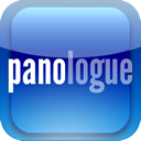 panologue icon
